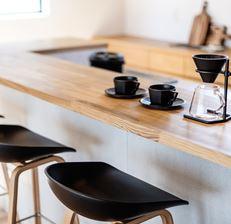 カフェ style